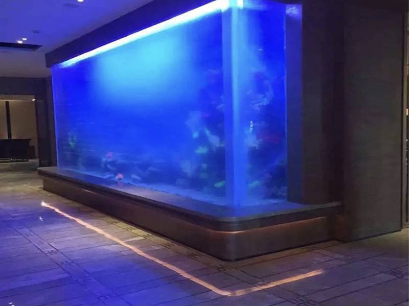 Jual-Custom-aquarium-berkualitas-FILEminimizer