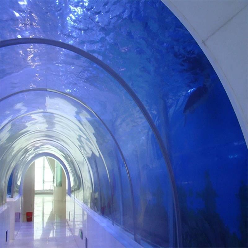 Jual-akuarium-besar-seperti-seaworld-ancol-FILEminimizer