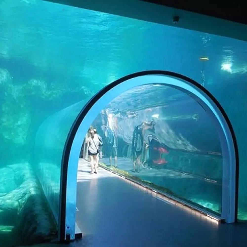 Konsultan-big-aquarium-surabaya-FILEminimizer