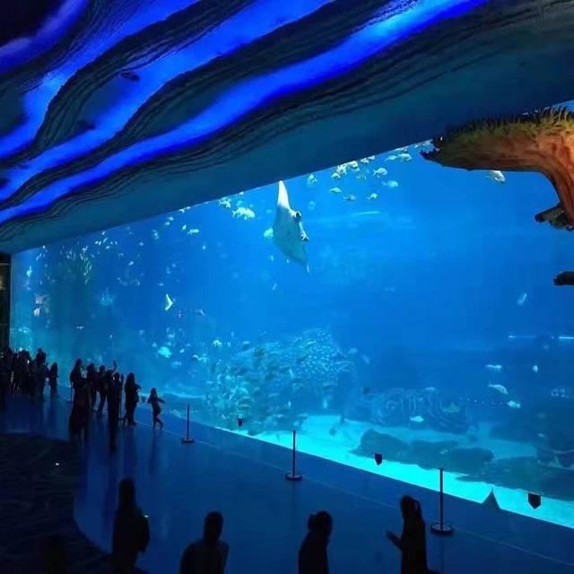 Supplier-akuarium-raksasa-untuk-tempat-wisata-FILEminimizer