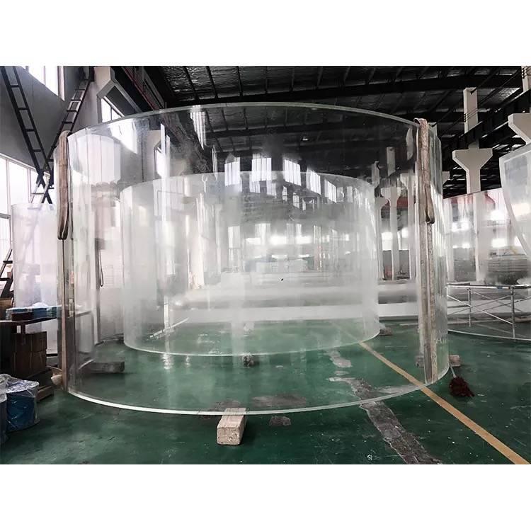 pabrik-akuarium-bawah-laut-berkualitas-FILEminimizer