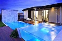 Jasa-buat-Hotel-kolam-renang-kaca-jakarta-FILEminimizer